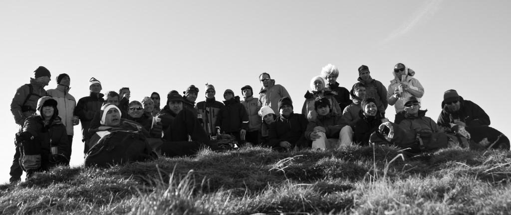 belen de cumbres 2012 23122012