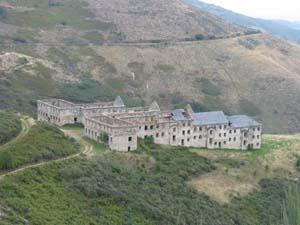 Cuarteles